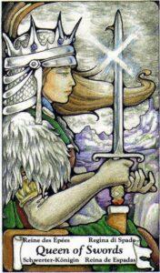 queen-of-swords-12