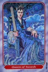 queen-of-swords-5