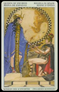 queen-of-swords-6