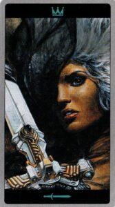 queen-of-swords-7