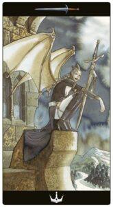 queen-of-swords-8