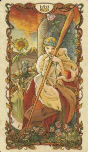 queen-of-wands-10