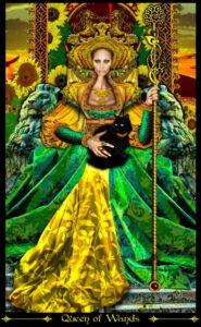 queen-of-wands-3
