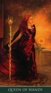 queen-of-wands-4