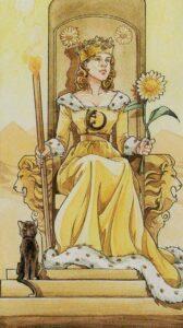 queen-of-wands-5