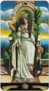 queen-of-wands-6