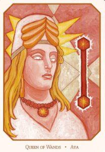 queen-of-wands-7