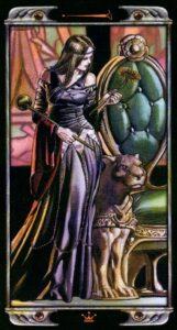 queen-of-wands-8
