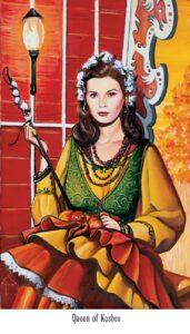 queen-of-wands-9