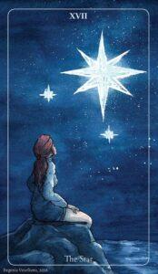 star-slider-4