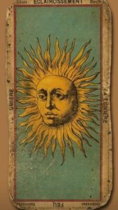 sun-slider-14