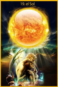 sun-slider-7