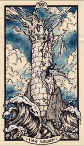 tower-slider-1