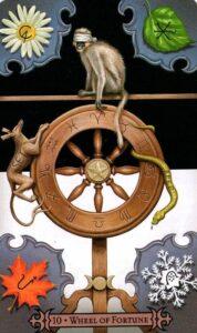 wheel-of-fortune-slider-3