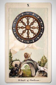 wheel-of-fortune-slider-4